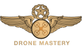 Online Drone Education